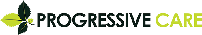 Progressive Care Logo