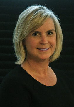 Kelli J. Barry, Progressive Care Founder and Physical Therapist